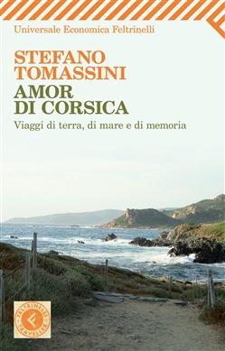 libro amor di corsica